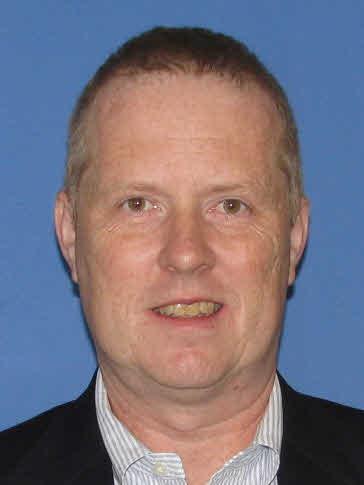 Dr. Lawrence Miller