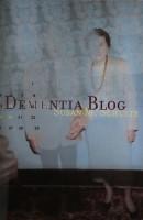 Dementia Blog