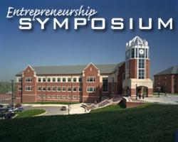 Entrepreneurship Symposium