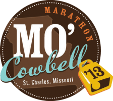 Mo' Cowbell