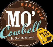 Mo' Cowbell