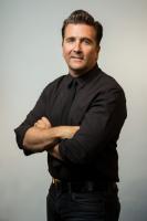 Adam Steltzner