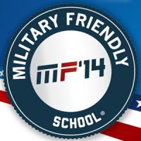 Military Friendly 2014