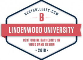Best Online Bachelor Degree Game Design