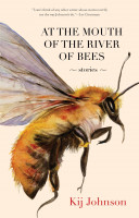 River of Bees