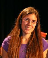 Alyssa Flynn