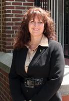 Dean Cynthia Bice