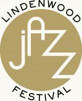 Jazz Festival Logo