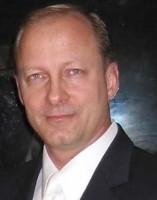 Bryan Cline