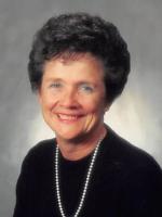 Nancy Calvert
