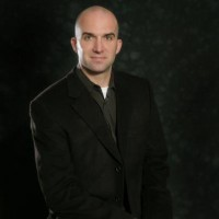 Dr. Charles Dodson