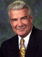 J. Michael Conoyer