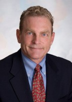 Craig W. Felzien