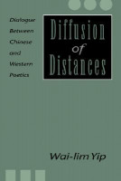 Diffusion of Distances