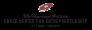 The Duree Center of Entrepreneurship