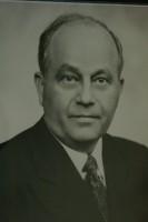 Franc L. McCluer