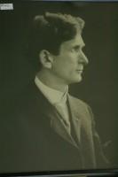George Frederick Ayres