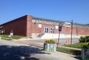 Gateway Science Academy Fyler
