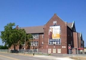Gateway Sceience Academy South