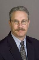 Rik W. Hafer