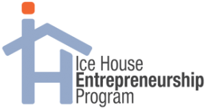Ice House Entrepreneurship Program
