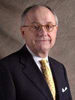 James Edward Issler