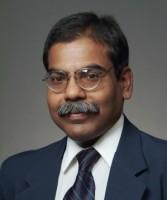 Kalidas Jana - Research Fellow