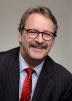 Dr. Jeffrey P. Bonner