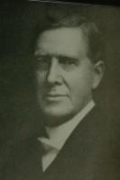 John Fenton Hendy
