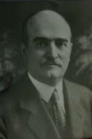 John Lincoln Roemer