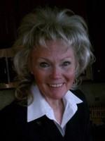 Dr. Lynda Leavitt