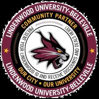 Lindenwood University-Belleville Community Partner