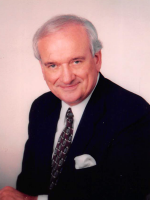 Joseph Mathews