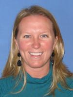 Dr. Megan Zacheis