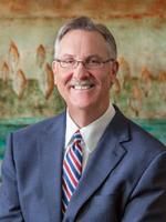 Doug Mueller