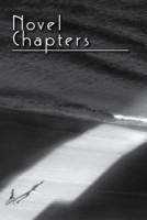 Novel Chapters