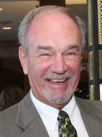 Ronald W. Ohmes