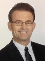 Chip Peterson