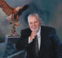 Robert W. Plaster