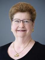 Lucy D. Rauch