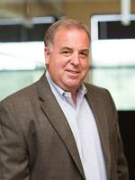 David F. Sabino, CPA