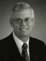 Bill Schoenhard