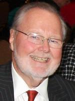 Gary Shaw