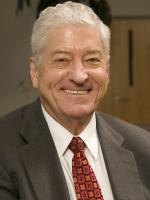 Jim Shoemake
