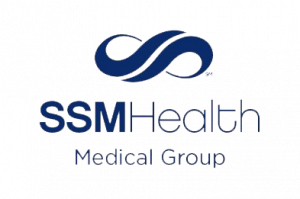 SSM Health Medical Group