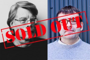 Stephen King Sold Out