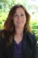 Dr. Jeanie Thies