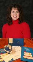 Associate Professor Julie Turner