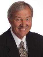 Donald Tuttle