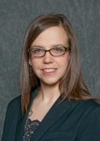 Vicki Schrader